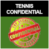 TennisConfidential.png