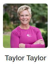 TaylorTaylor.jpg