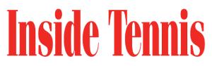 InsideTennis-Logo.png