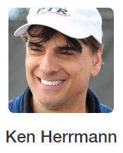 KenHerrman.jpg