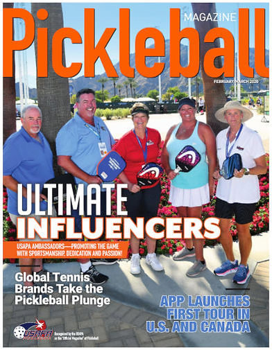 PickleballMagazine.jpg