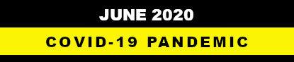 COVID-DATE-June2020.jpg