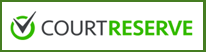 CourtReserve-Logo.png