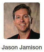 JasonJamison.jpg