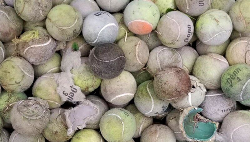 Balls-Old.jpg