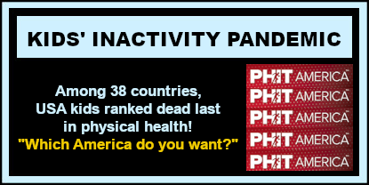 Title-PHIT-America.png