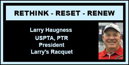 Title-LarryHaugnes-Rethink-Reset-Renew.j
