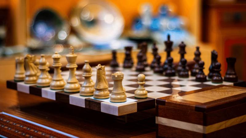 System-9-Chess.jpg