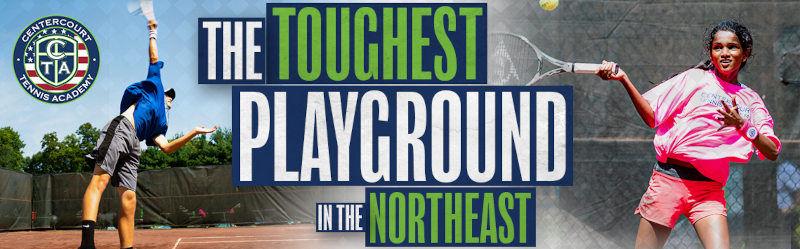 CTA-Playground.jpg