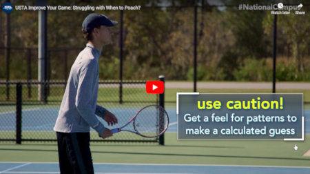 USTA-Poach-Video.jpg
