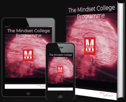 MindsetCollege-Programme-500.jpg