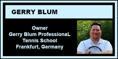 Title-Gerry-Blum.jpg