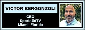 Title-SportsEDTv.png