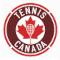 Tennis Canada-60x60.png