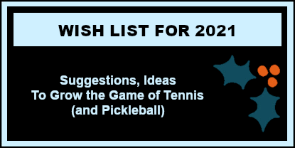 Title-Wishlist-2021.png