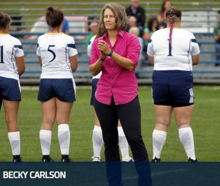 BeckyCarlson3-450.jpg