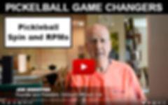 JoeDinoffer-Videos-SpinRPMs.jpg