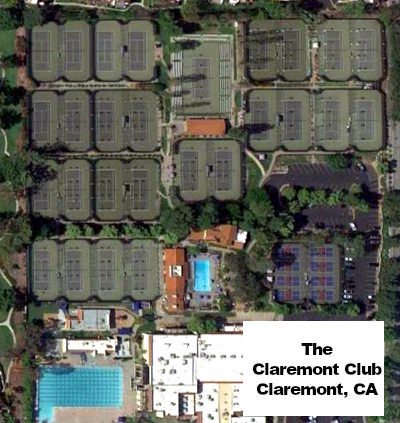 ClaremontClub.jpg