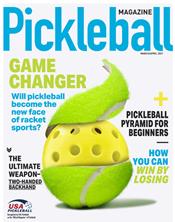 PB-Magazine.png