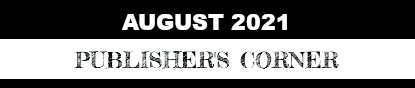 August-Publishers-Corner.png