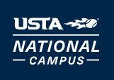 USTA-NationalCampus-Logo.jpg