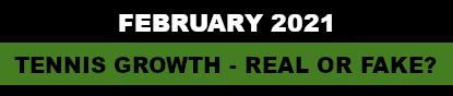Tennis Club Business Growth