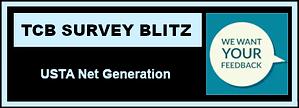 Title-TCB-Survey-Blitz.png
