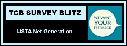 Tennis-Club-Business-Survey-USTA-Net-Generation