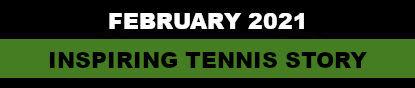 Tennis-Club-Business-Inspiring-Story