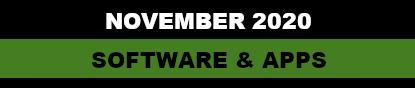 November-Software-Apps.png