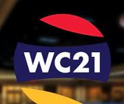USPTA-WC21.jpg