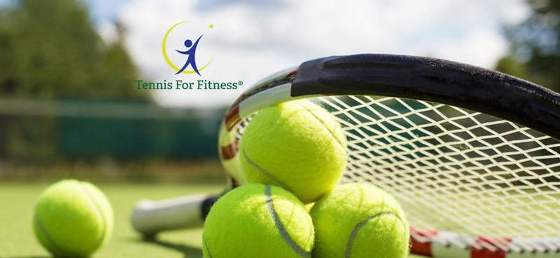 Tennis-Club-Business-LizBaldasano-Tennis4Fitness.jpg