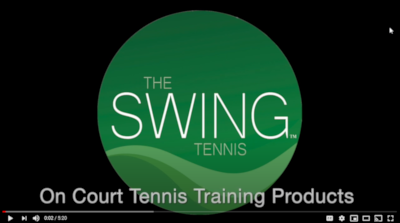 TheSwing-Products.png