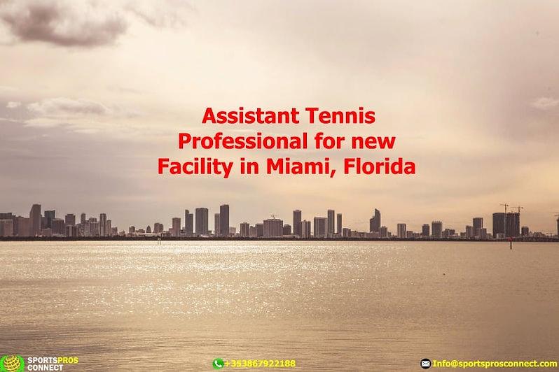 Miami-Job-SportsPros-Connect.jpg