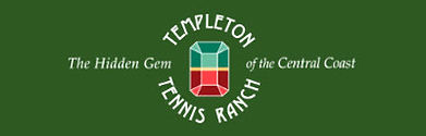 Templeton-Logo-300.jpg