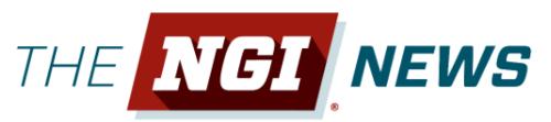 NGI-Top.png