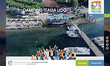 Camping Italia Lido.jpg
