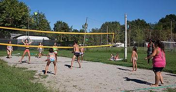 sport (1) copia.jpg