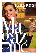 Magazine Frankys-1 copia.jpg