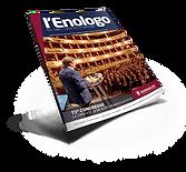 L'ENOLOGO 2018 - Assoenologi