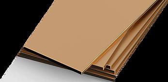 Lamiere opre-verniciate Ocat Alluminio