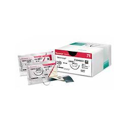 Medica_SUTURE E EMOSTATICI DENTALI_5.jpg