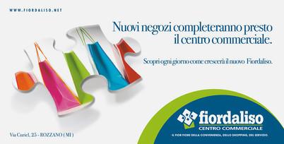 Concept 1 Fiordaliso-1 copia.jpg