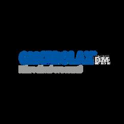 Glicerolax