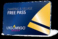 FreePassCard Lagomago-2.png