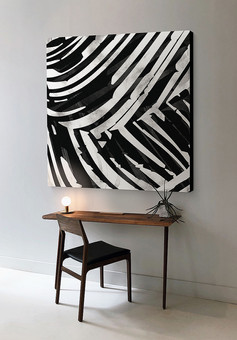Abstract Stripes.jpg
