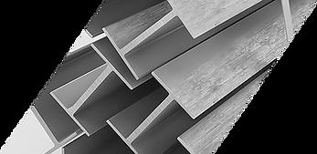 Profili in alluminio Ocat
