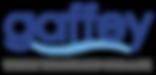 Gaffey logo.png