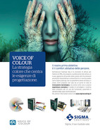 ADV SIGMA VOC-COLOR&HOBBY-210X275_ESE co