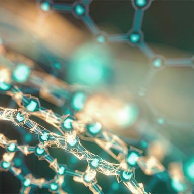 Suture e Biomateriali
